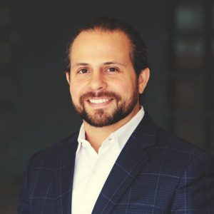 Frank Aburto – Director, Financial Planning and Analysis at Audible, Inc.