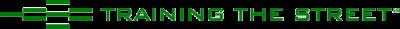 TTS Full Green on Transparent 2017-03-09