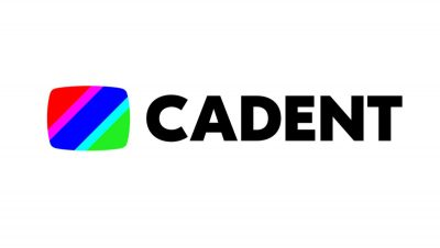 Cadent, LLC logo