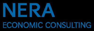 Nera Economic Consulting logo