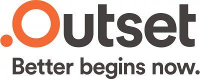 Outset Medical logo