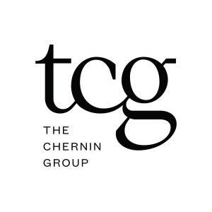 The Chernin Group logo