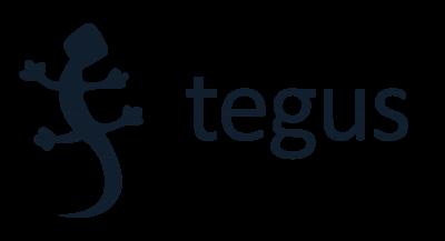 tegus logo
